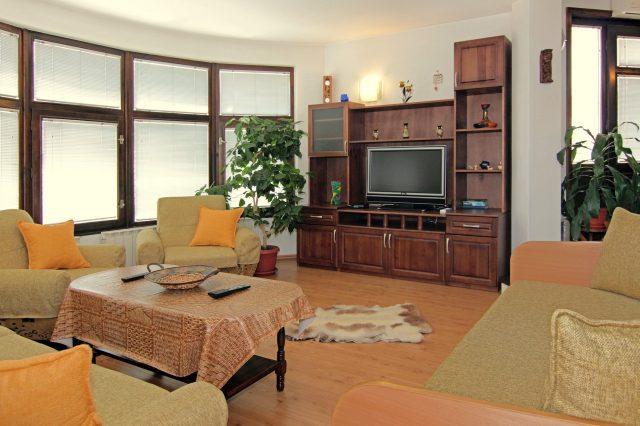 Апартамент №3 – Многостаен – Делукс